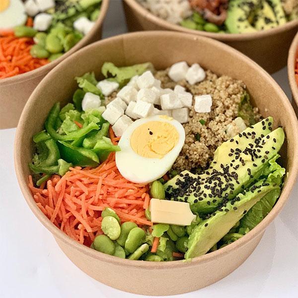 salade-3